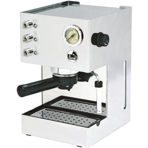 La Pavoni Gran Caffé GCPM
