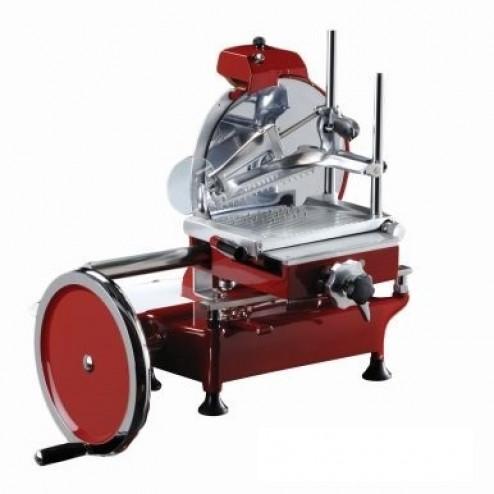 Manual slicer Fac F 350 Volano