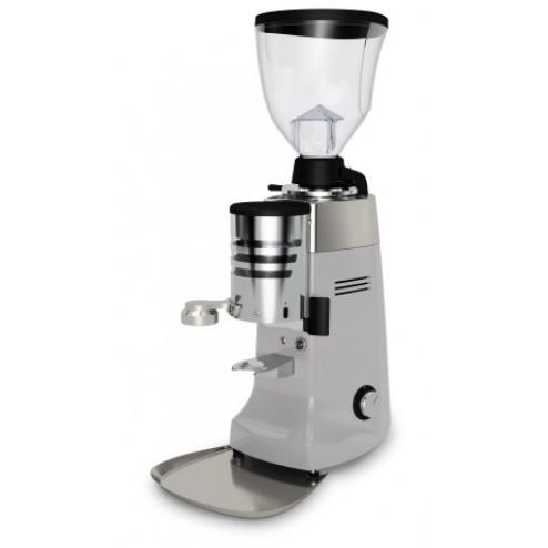 Mazzer Robur S Automatic