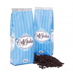 Caffè Italia Kahvipavut 2x500Gr