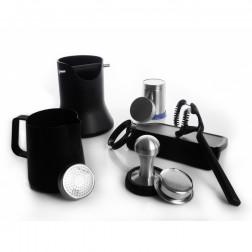 Caffè Italia Kit Edition 1