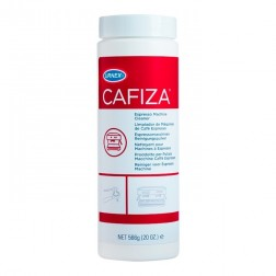 Cafiza Espresso Machine Cleaner Powder