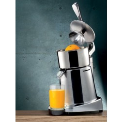 Ceado SL98 Citrus Juicers