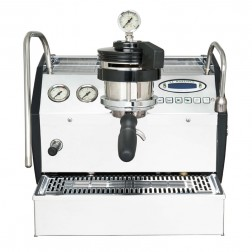 La Marzocco GS3 MP