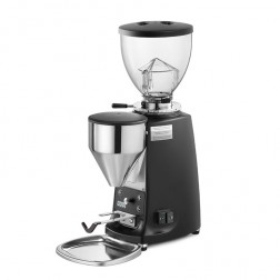 Mazzer Mini Electronic Model B