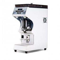 Nuova Simonelli Mythos One White