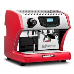 La Spaziale S1 Dream T