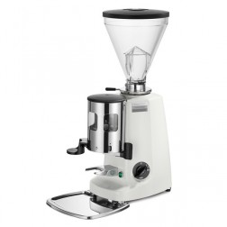 Mazzer Super Jolly Automatic